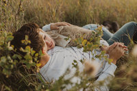 livhettingaphotography_fallcouplessession-31