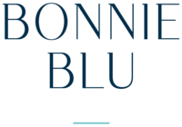 Logo_Weddings_BonnieBlu_Color