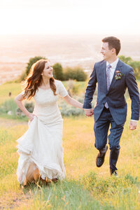 Lizzy_Andrew_Wedding_11