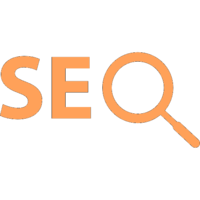 Basic-SEO-Icon