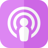 apple-podcast-icon-64