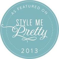 Style Me Pretty Boston Wedding Videographer