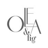 Olea and Fig