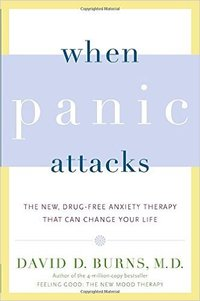 Why Panic Attacks