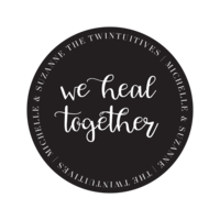 we heal black