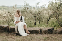 Intimate_Wedding_Photographer_Tuscany_Flora_and_Grace (119 von 227)