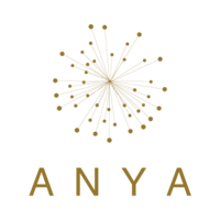 ANYA_Restaurant_Thompson_Ct