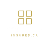 YourLifeInsured - WHITE