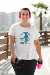 t-shirt-mockup-of-a-woman-on-her-way-to-work-out-36428-r-el2 (1)