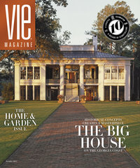 VIE_OCT17_Cover_Outside_Front_Cover_Final-No-Barcode_RGB