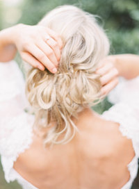 Ashley Rae Photography-015