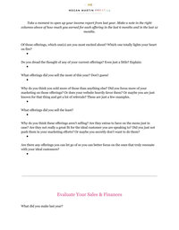 Sales-&-Conversion-Evaluation-by-Megan-Martin-Creative_Page_2