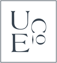 Union Event Co. - Hood River Bespoke Event Planner - With Grace and Gold Logo - 3