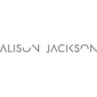 alison-jackson-logo-inverted