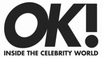 as-seen-on-ok-magazine