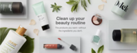 clean-beauty-from-target