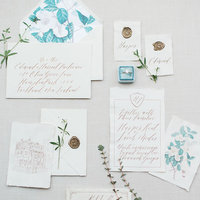 Wedding details_Social Squares_Styled Stock_0140