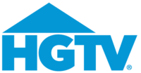Hgtv-logo-with-r