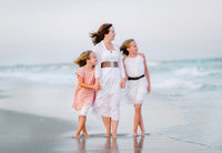 pawleys_island_family_pictures_by_pasha_belman_photographers_near_myrtle_beach