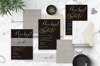 black-and-gold-foil-wedding-invitation-suite_lg