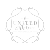 United+With+Love+Badge