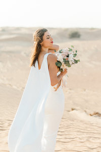 French riviera wedding photographer-Gabriella Vanstern