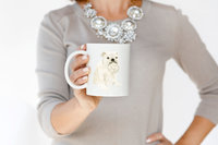 watercolor-bulldog-mug-The-Welcoming-District
