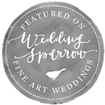 badge-wedding-sparrow-1-150x150