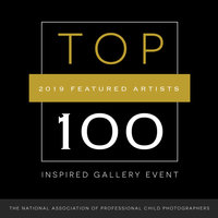 Top100IGGraphicNAPCP
