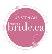 Today's Bride Logo