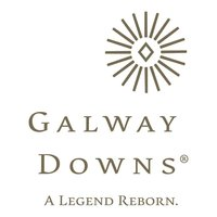 galway downs logo_