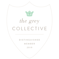 grey_collective_2019_g