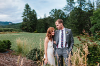 Portland, Oregon Wedding Planner, Hood River, Oregon Wedding Planner | Union Event Co. | Pacific Northwest Wedding Planner