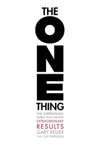 Library_OneThing