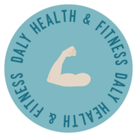 Daly Health & Fitness - Final Logos-43