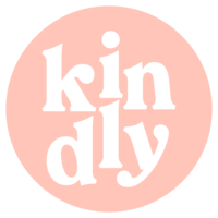 KindlyFinal_AlternatePink