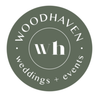 woodhaven-logos-transparent-05