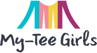 My-Tee_Girls_Main_Logo_Black_Text_1024x1024
