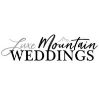 luxemountainweddings-1