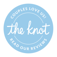 The Knot Reviews Icon