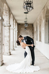 Kirsten-JC-Connell-Treasury-on-the-Plaza-Wedding-St-Augustine-Florida-Photographer-Casie-Marie-Photography-12(pp_w920_h1380)