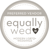 Equally-Wed-Preferred-Vendor_250x250BW
