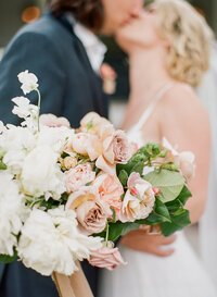 OrloHouseWedding-118