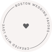 boston-wedding-favors--grey-on-light-pink-logo-full-color-rgb