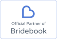 Copy_of_Bridebook-supplier-badge-white-background-1