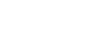 NaturallyKC_Badge_White