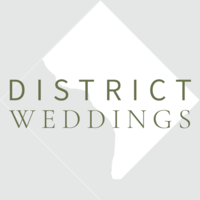 District_Weddings_SubLogo4