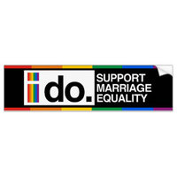 i_do_support_marriage_equality_png_bumper_sticker-rc64d04e493ac408babfa5b713d48429a_v9wht_8byvr_324