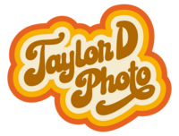 TaylordPhoto21_Logo_Outlines_ColorCombo1