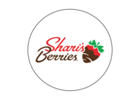 Shari's Berries copy